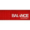 Balance Internet-Brisbane