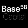 Base 58 Capital