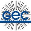 The George Evans Corporation