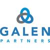 Galen Partners