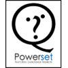Powerset (company)