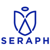 Seraph Group