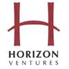 Horizon.vc
