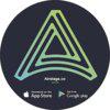 Airstage (App)