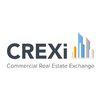 CREXi.com