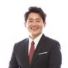Yongwook Chae