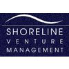 Shoreline Venture Management