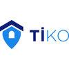 Tiko (company)