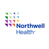 Northwell Ventures