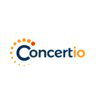 Concertio