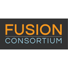 Fusion Industry Association