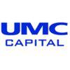 UMC Capital