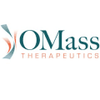 OMass Therapeutics