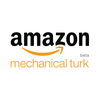 Amazon Mechanical Turk