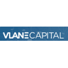 VLane Capital