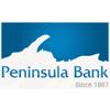 Peninsula Bank