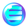 Enjin coin (cryptocurrency)