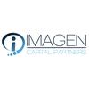 Imagen Capital Partners
