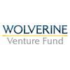 Wolverine Venture Fund