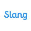 Slang (company)