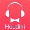 Houdini (company)