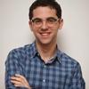 Aaron Harris (entrepreneur)