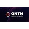 QNTM Quantum Computing