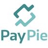 PayPie