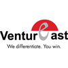 VenturEast