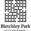Bletchley Park Asset Management