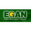 Egan-Managed Capital