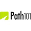Path101