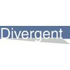 Divergent Ventures