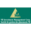 New Brunswick Investment Management Corporation