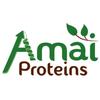 Amai Proteins