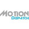 Motion Dispatch