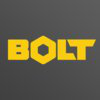 Bolt (hardware company)