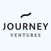 Journey Ventures