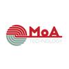 MoA Technology