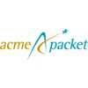 Acme Packet