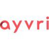 Ayvri/Doarama