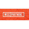 WISC Partners