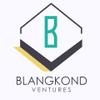 Blangkond Ventures
