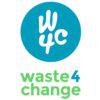 Waste4Change
