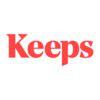Keeps (healthcare company)