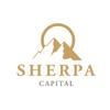 Sherpa Venture Capital