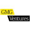 GMG Ventures