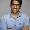 Sujay Suresh Kumar