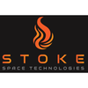 Stoke Space