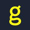 Glance (company)